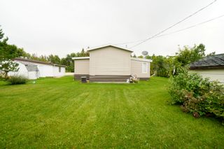 Photo 28: 7 King Crescent in Portage la Prairie RM: House for sale : MLS®# 202121912