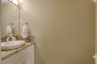 """Photo 11: 39 23085 118 Avenue in Maple Ridge: East Central Townhouse for sale in """"SOMMERVILLE GARDENS"""" : MLS®# R2488248"""