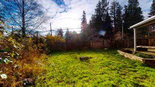 Photo 6: 1068 ROBERTS CREEK ROAD: Roberts Creek House for sale (Sunshine Coast)  : MLS®# R2520658