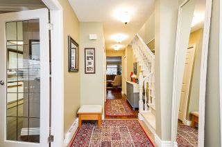 """Photo 2: 133 14154 103 Avenue in Surrey: Whalley Townhouse for sale in """"Tiffany Springs"""" (North Surrey)  : MLS®# R2555712"""