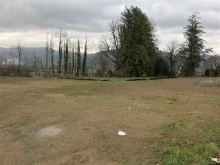 """Photo 4: 8409 GEORGE Street in Mission: Mission BC Land for sale in """"Meadowlands at Hatzic"""" : MLS®# R2250957"""