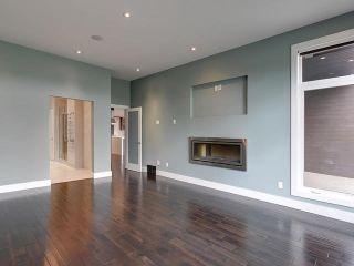 Photo 11: 8705 105 Street in Edmonton: Zone 15 House Half Duplex for sale : MLS®# E4247546