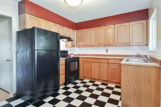 Photo 6: 12116 220 Street in Maple Ridge: West Central House for sale : MLS®# R2566660