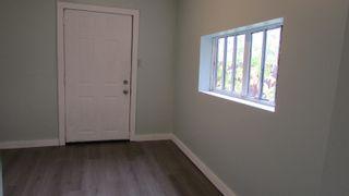 """Photo 14: 9807 FREDDETTE Avenue: Hudsons Hope House for sale in """"HUDSON'S HOPE"""" (Fort St. John (Zone 60))  : MLS®# R2624483"""