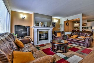 Photo 16: 125 7837 120A Street in Surrey: West Newton Townhouse for sale : MLS®# R2168671