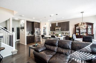 Photo 13: 459 Nolan Hill Drive NW in Calgary: Nolan Hill Detached for sale : MLS®# A1085176