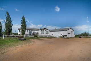 Photo 2: 58016 RR 223: Rural Thorhild County House for sale : MLS®# E4252096