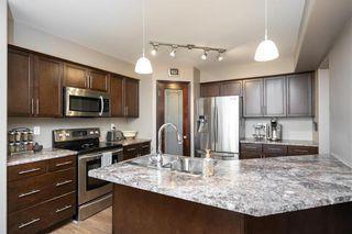 Photo 6: 86 Van Slyk Way in Winnipeg: Canterbury Park Residential for sale (3M)  : MLS®# 202121119