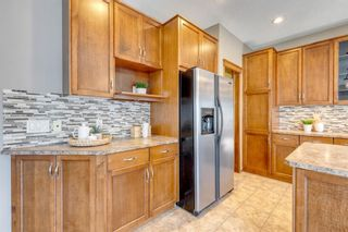 Photo 19: 359 New Brighton Place SE in Calgary: New Brighton Detached for sale : MLS®# A1131115