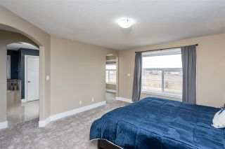 Photo 29: 3658 CLAXTON Place in Edmonton: Zone 55 House for sale : MLS®# E4241454