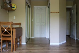 "Photo 14: 203 1132 DUFFERIN Street in Coquitlam: Eagle Ridge CQ Condo for sale in ""CREEKSIDE"" : MLS®# R2196163"