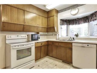 Photo 10: 218 47 Street SE in CALGARY: Forest Heights Residential Detached Single Family for sale (Calgary)  : MLS®# C3624738