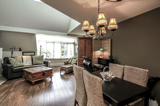 "Photo 2: 303 7471 BLUNDELL Road in Richmond: Brighouse South Condo for sale in ""Canterbury Court"" : MLS®# R2402160"