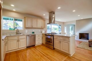 Photo 13: SAN DIEGO House for sale : 3 bedrooms : 8170 Whelan Dr