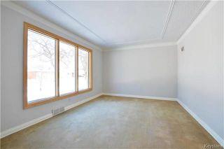 Photo 9: 866 Bannerman Avenue in Winnipeg: Residential for sale (4C)  : MLS®# 1804887