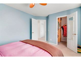 Photo 14: 42 MARTHA'S HAVEN Manor NE in Calgary: Martindale House for sale : MLS®# C4017988