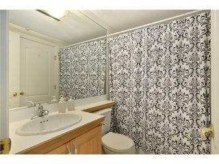 "Photo 7: 104 2036 YORK Avenue in Vancouver: Kitsilano Condo for sale in ""THE CHARLESTON"" (Vancouver West)  : MLS®# V867310"