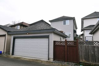 """Photo 15: 24279 101A Avenue in Maple Ridge: Albion House for sale in """"CASTLE BROOK"""" : MLS®# R2041174"""