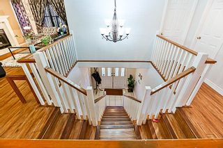 Photo 2: 3305 SISKIN Drive in Abbotsford: Abbotsford West House for sale : MLS®# R2247585