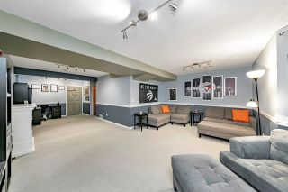 """Photo 20: 14877 57B Avenue in Surrey: Sullivan Station House for sale in """"Panorama Village"""" : MLS®# R2583052"""