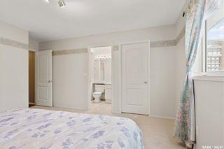 Photo 11: 422 Budz Crescent in Saskatoon: Arbor Creek Residential for sale : MLS®# SK801133