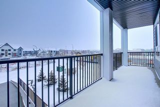 Photo 41: 202 35 Walgrove Walk in Calgary: Walden Apartment for sale : MLS®# A1076362