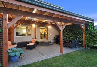 Photo 47: 880 Monarch Dr in : CV Crown Isle House for sale (Comox Valley)  : MLS®# 879734