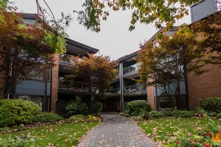 "Photo 29: 210 15300 17 Avenue in Surrey: King George Corridor Condo for sale in ""Cambridge II"" (South Surrey White Rock)  : MLS®# R2007848"