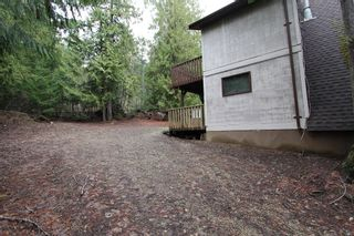 Photo 32: 7261 Estate Drive in Anglemont: North Shuswap House for sale (Shuswap)  : MLS®# 10131589