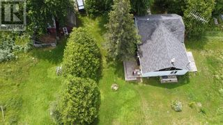 Photo 23: 566 Lakeshore (8th Concession) Road in Kagawong: House for sale : MLS®# 2097265