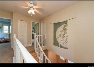 Photo 22: 215 Marida Pl in COMOX: CV Comox (Town of) House for sale (Comox Valley)  : MLS®# 825409