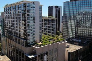 Photo 17: 1332 938 SMITHE Street in Vancouver: Downtown VW Condo for sale (Vancouver West)  : MLS®# R2236928