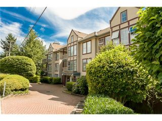 "Photo 2: 405 888 GAUTHIER Avenue in Coquitlam: Coquitlam West Condo for sale in ""LA BRITTANY"" : MLS®# V1038984"