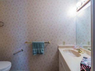 Photo 29: 8548 YELLOWHEAD HIGHWAY in : McLure/Vinsula House for sale (Kamloops)  : MLS®# 131384