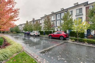 Photo 2: Riverwood Townhome for Sale 88 2428 Nile Gate Port Coquitlam V3B 0H6