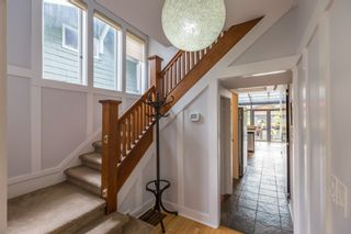 Photo 29: 3664 W 15TH Avenue in Vancouver: Point Grey House for sale (Vancouver West)  : MLS®# V1117903