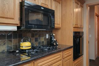 Photo 13: 31094 Woodland Heights in Rural Rocky View County: Rural Rocky View MD Detached for sale : MLS®# A1149775