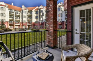 Main Photo: 141 60 Royal Oak Plaza NW in Calgary: Royal Oak Apartment for sale : MLS®# A1089077