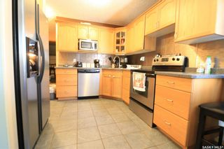 Photo 5: 1332 104th Street in North Battleford: Sapp Valley Residential for sale : MLS®# SK863785