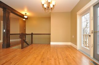 Photo 14: 4 Woodside Crescent in Garson: Single Family Detached for sale : MLS®# 1204359