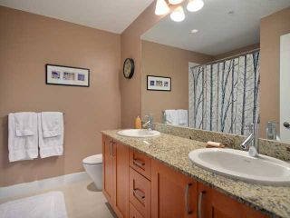 """Photo 8: 316 1111 E 27TH Street in North Vancouver: Lynn Valley Condo for sale in """"BRANCHES"""" : MLS®# V937033"""