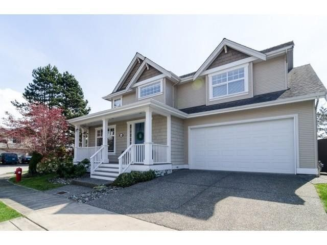 FEATURED LISTING: 15698 23A Avenue Surrey