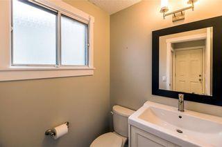 Photo 10: 6444 54 Street NE in Calgary: Castleridge House for sale : MLS®# C4144406