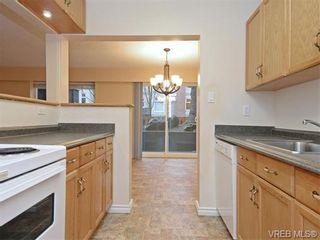Photo 8: 37 840 Craigflower Rd in VICTORIA: Es Kinsmen Park Row/Townhouse for sale (Esquimalt)  : MLS®# 746267