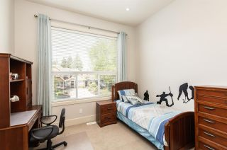 Photo 24: 1878 140A STREET in Surrey: Sunnyside Park Surrey House for sale (South Surrey White Rock)  : MLS®# R2575124