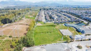 Photo 13: 110 3710 TOWNLINE Road in Abbotsford: Abbotsford West Office for sale : MLS®# C8037887