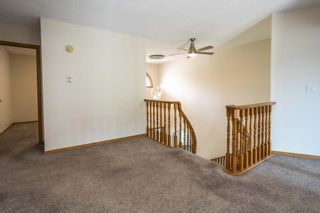 Photo 28: 69 Edgeview Road NW in Calgary: Edgemont Detached for sale : MLS®# A1130831