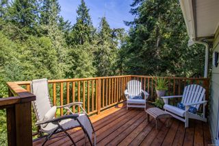 Photo 15: 37148 Galleon Way in : GI Pender Island House for sale (Gulf Islands)  : MLS®# 884149
