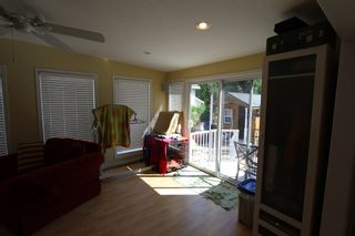 Photo 10: 296 3980 Squilax Anglemont Road in Scotch Creek: North Shuswap Recreational for sale (Shuswap)  : MLS®# 10104995