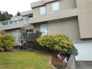 """Photo 2: 3410 ST GEORGES Avenue in North Vancouver: Upper Lonsdale House for sale in """"Upper Lonsdale"""" : MLS®# V1042400"""